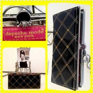 Depeche Mode New York